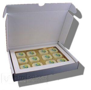 verzendverpakking