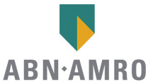 ABN-AMRO (Miniatuur)