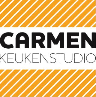 Carmen (Miniatuur)
