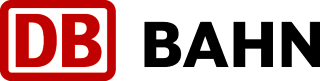 DB-Bahn (Miniatuur)