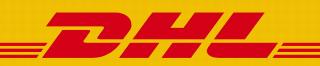 DHL (Miniatuur)