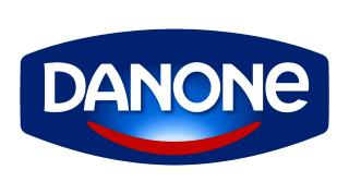 Danone (Miniatuur)
