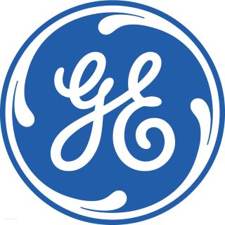 GE (Miniatuur)