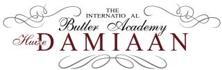 Int Butler Academy (Miniatuur)