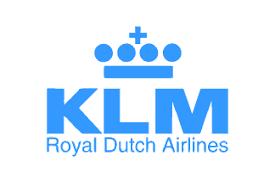 KLM (Miniatuur)