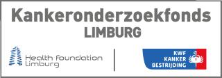 KOF Limburg (Miniatuur)