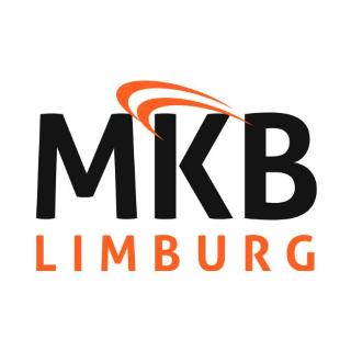 MKB limburg (Miniatuur)