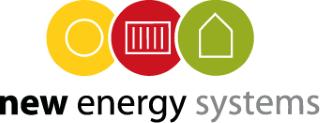 New Energy Systems (Miniatuur)