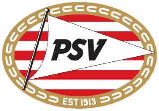 PSV (Miniatuur)