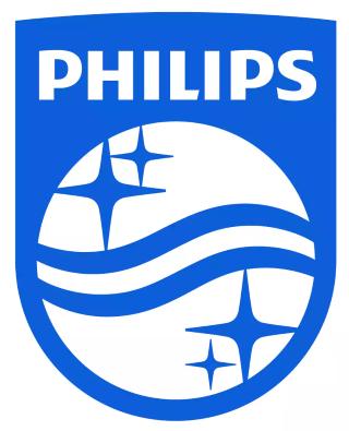 Philips (Miniatuur)