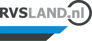 RVSland (Miniatuur)