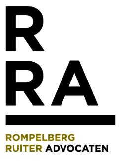 Rompelberg RRA (Miniatuur)