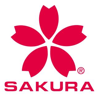 Sakura (Miniatuur)