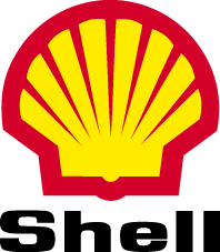 Shell (Miniatuur)