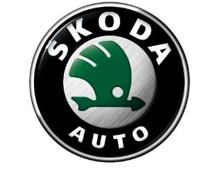 Skoda (Miniatuur)