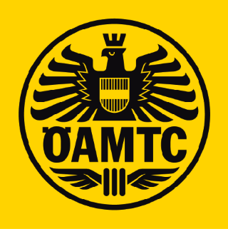 oamtc (Miniatuur)